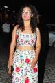 Actress Aditi Myakal Photos @ 65th Jio Filmfare Awards (South) 2018