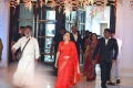 Actress Aditi Rao Hydari Images @ Soundarya Rajinikanth Vishagan Wedding