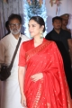 Actress Aditi Rao Hydari Images @ Soundarya Rajinikanth Vishagan Wedding
