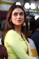 Actress Aditi Rao Hydari Images @ Tughlaq Darbar Movie launch