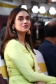 Actress Aditi Rao Hydari Images @ Tughlaq Darbar Movie Pooja