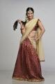 Aditi Sharma Latest Pics