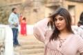 Actress Aditi Singh Images @ Nenu Kidnap Ayyanu Pressmeet
