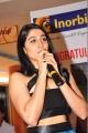 Regina Cassandra @ Aditya Mehta Foundation (AMF) Felicitation of para-athletes at Inorbit Mall