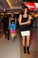 Shilpa Reddy @ Aditya Mehta Foundation (AMF) Felicitation of para-athletes at Inorbit Mall