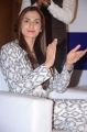 Shilpa Reddy @ Aditya Mehta Foundation Felicitation Ceremony For Specially Aided People