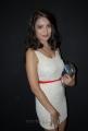 Telugu Actress Adonica Hot Photos