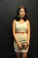 Telugu Actress Adonika Hot Photos