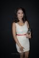 Telugu Actress Adonika Hot Photos at Aravind 2 Audio Launch