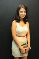 Telugu Actress Adonica Hot Photos @ Aravind 2 Audio Release Function