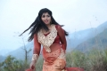 Actress Naina Sarwar in Adra Machan Visilu Latest Stills