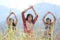 Actress Naina Sarwar as Devi in Adra Machan Visilu Latest Stills