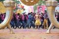 Adra Machan Visilu Movie Latest Stills