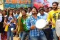 Sentrayan, Shiva, Arun Balaji in Adra Machan Visilu Movie Latest Stills