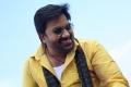 Actor Shiva in Adra Machan Visilu Movie Latest Stills