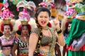 Actress Priya Asmitha in Adra Machan Visilu Movie Photos