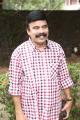 Power Star Srinivasan @ Adra Machan Visilu Movie Press Meet Photos