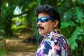Srinivasan in Adra Machan Visilu Movie Stills