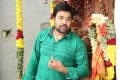 Actor Shiva in Adra Machan Visilu Movie Stills