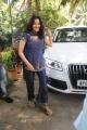 Adurthi Subba Rao Book Launch Photos