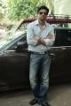 Actor Srikanth at Adutha Kattam Movie Trailer Launch Stills