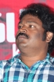 Director Gowthaman at Adutha Kattam Movie Trailer Launch Stills