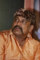 Thambi Ramaiah @ Adutha Saattai Audio Launch Stills