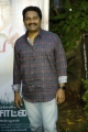M. Anbazhagan @ Adutha Saattai Audio Launch Stills