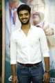 Adutha Saattai Audio Launch Stills