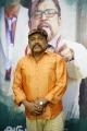 Thambi Ramaiah @ Adutha Saattai Audio Launch Stills