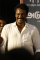Samuthirakani @ Adutha Saattai Audio Launch Stills