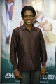 Sree Raam @ Adutha Saattai Audio Launch Stills
