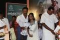 Adutha Saattai Audio Launch Stills