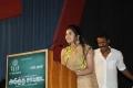 Athulya Ravi @ Adutha Saattai Audio Launch Stills