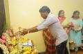 Adutha Saattai Tamil Movie Pooja Stills