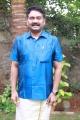 M.Anbazhagan @ Adutha Saattai Movie Pooja Stills