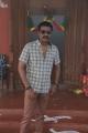 P.Samuthirakani @ Adutha Saattai Movie Pooja Stills