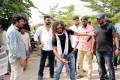 Stunt Silva @ Adutha Saattai Movie Stills