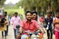 Yuvan, Sree Ram in Adutha Saattai Movie Stills