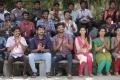 Adutha Saattai Movie Stills