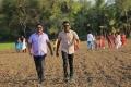 Samuthirakani in Adutha Saattai Movie Stills