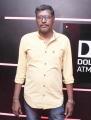 M. Anbazhagan @ Adutha Saattai Special Screening Stills