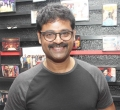 Prem @ Adutha Saattai Special Screening Stills