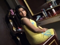 Aduthaduthu Tamil Movie Hot Actress Photo Gallery