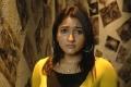 Aduthaduthu Tamil Movie Hot Actress Photo Gallery