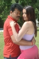 Aduthaduthu Tamil Movie Hot Photo Gallery
