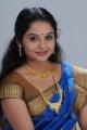 Advaitha in Half Saree Stills