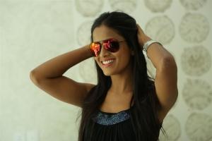 Actress Prasanthi in Affair Movie Hot Stills