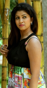 Actress Geethanjali in Affair Movie Hot Stills