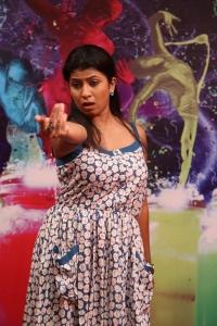 Heroine Geethanjali Thasya in Affair Movie New Photos